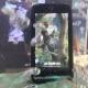 Crosscall Action X-3, un smartphone con carga magnética que resiste agua, polvo y golpes