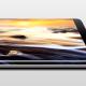 Oferta: Elephone U Pro, rebajado el smartphone con pantalla curva y Face ID