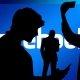 Hackean 50 millones de cuentas de Facebook por un fallo de seguridad