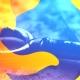 Deja de guardar contraseñas en Firefox: es vulnerable