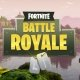 Fortnite para iPhone ya disponible sin invitación