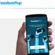 FreedomPop elimina su tarifa móvil gratuita