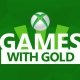 Los juegos gratis de Xbox Live Gold en abril de 2018 incluyen Assassin's Creed Syndicate