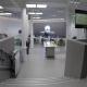Huawei abre en Barcelona su tercer centro de experiencia en España