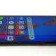 Huawei P20 es oficial: características técnicas, precio y disponibilidad