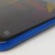 Huawei P30: filtrado su diseño al completo