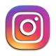 Las 10 cuentas con más seguidores en Instagram
