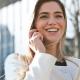 La importancia de la atención al cliente en los operadores de móvil y fibra