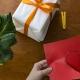 16 vídeos de manualidades para el Día del Padre