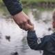 7 webs de manualidades para el Día del Padre