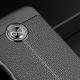 Moto Z3 Play se filtra en fotos y especificaciones