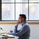 Oferta: portátil Lenovo Ideapad de 15,6 pulgadas por solo 279 euros