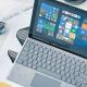 Windows 10 sufre problemas con la actualización KB4100347: algunos PCs no inician