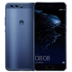 Huawei P10 se actualiza a Android 8.0 Oreo con EMUI 8.0