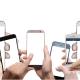 10 chollos en smartphones de oferta por el Cyber Monday