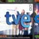 RTVE, Atresmedia y Mediaset preparan su propio Netflix