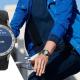 Google Coach, un asistente virtual enfocado en la salud y el deporte