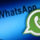 WhatsApp beta 2.18.117 para Android añade notificaciones de alta prioridad