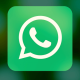 WhatsApp beta para iOS ya está disponible