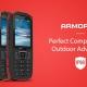 Ulefone Armor Mini, el teléfono rugerizado ya está disponible en Aliexpress