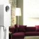 Devolo Multiroom WiFi Kit 550+, el sistema powerline para conectar todo el hogar
