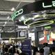 Leagoo S10 es anunciado en la feria de Hong Kong junto a otros smartphones