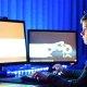 BlueStacks 4, la plataforma de juegos móviles en PC ahora es más potente