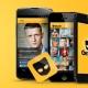 Grindr, la app gay más popular, comparte si sus usuarios tienen VIH