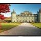 Oferta: Haier U49H7000, una smart TV 4K HDR de 49 pulgadas por solo 405 euros
