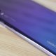 Huawei Mate 20 con chip Kirin 980 sería el smartphone más potente del año