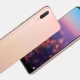 Oferta: Huawei P20 a solo 499 euros