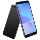 Huawei Y6 2018 ya es oficial: conoce los detalles
