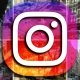 Instagram se renueva: Stories integradas con Spotify, más efectos de cámara y video chat