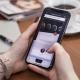 Resumen semana 38 2018: novedades de Instagram, adiós a Plusdede y nuevos smartphones