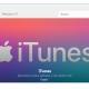 Descarga ya iTunes desde la Microsoft Store de Windows 10
