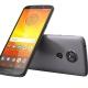 Moto E5 y Moto E5 Plus, conoce los nuevos smartphones