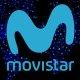 Los clientes de Movistar duplicarán la velocidad hasta los 600 Mbps muy pronto