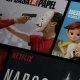 Netflix volvería a subir el precio