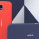 Nokia 1, el smartphone con Android Go por 89 euros