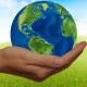 Google celebra el Día de la Tierra con un doodle de vídeo