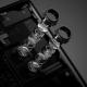 Sony Xperia XZ2 Premium ya es oficial: conoce los detalles