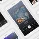 Spotify ofrece hasta 40 horas diarias de música gratis en el móvil