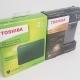 Comparativa: Toshiba Canvio Basics vs Canvio Premium, dos buenos discos duros externos