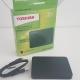 Review: Toshiba Canvio Basics, un disco duro externo para el día a día