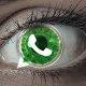 """Envía un """"wasap"""" en vez de un WhatsApp: la RAE actualiza sus recomendaciones"""