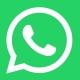 WhatsApp permitirá añadir stickers en imágenes, vídeos y GIFs