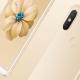 Xiaomi Mi 6X es oficial: conoce los detalles