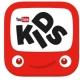 YouTube Kids añade filtros de contenido seguro para los niños