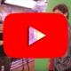 YouTube ya permite que los suscriptores patrocinen a El Rubius y a otros youtubers famosos