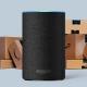 """""""Lo siento, me está costando entenderte"""", Alexa y los Amazon Echo sufren una caída"""
